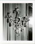 WALL SCONCE, ONE OF TWO