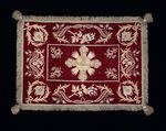 ALTAR CLOTH (VOZDUKH)